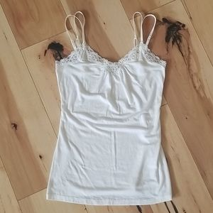 ❤5 for 20❤Express top XS